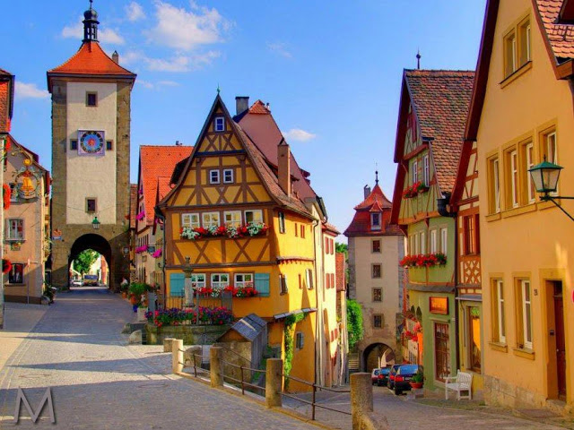 Rothenburg,+Germany.jpg