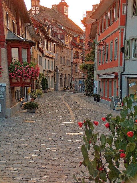 Stein+am+Rhein,+Switzerland.jpg