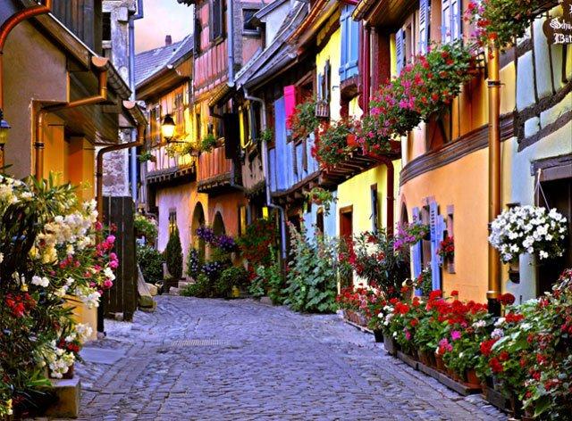 Alsace,+France.jpg