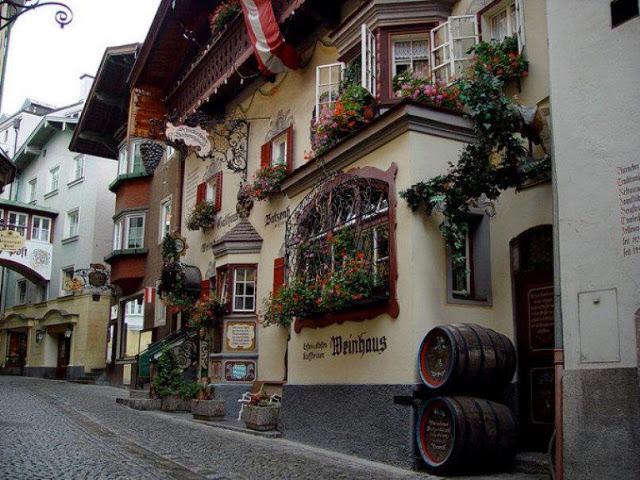 Tyrol+,+Austria.jpg